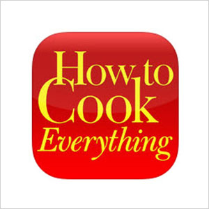 How to cook everything | Sheknows.ca
