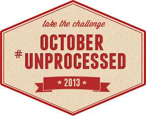 October Unproccessed