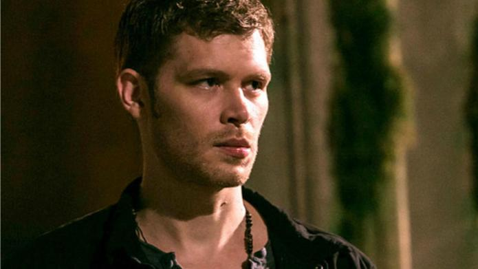 The Originals sneak peek: Who's your