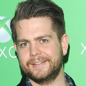 INTERVIEW: Jack Osbourne on MS and