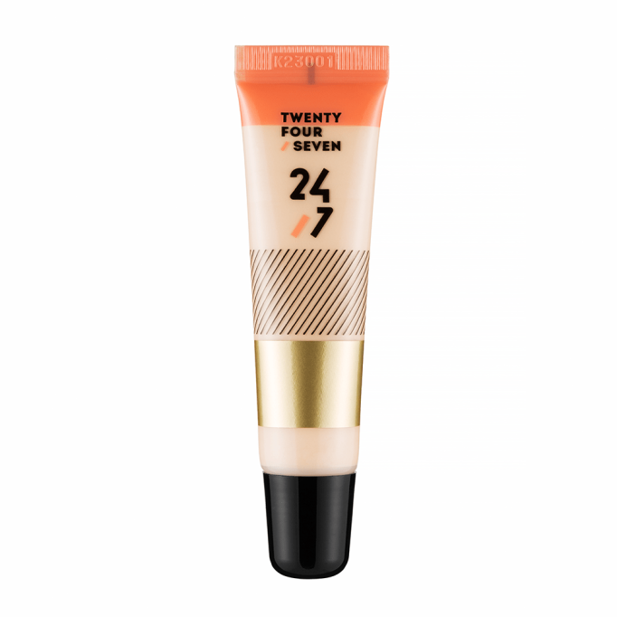 Best Highlighters: 24/7 Touch Up Skin-Perfecting Cream