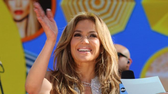 Jennifer Lopez: I turned Ben Affleck