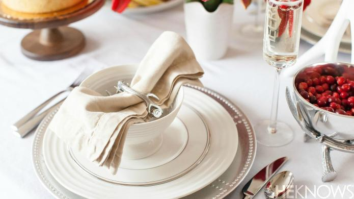 5 Thrifty tips for a holiday