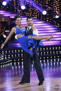 Dancing with the Stars: Ladies Night