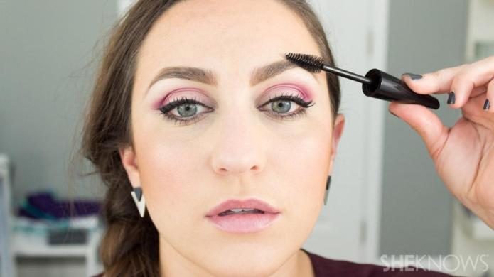 6 Genius uses for your mascara