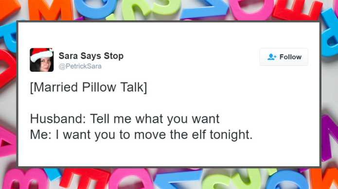 The 10 funniest tweets from parents