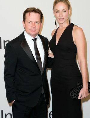 Michael J. Fox returns to TV
