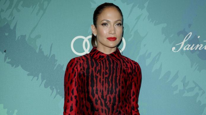 7 Reasons Jennifer Lopez shouldn't feel