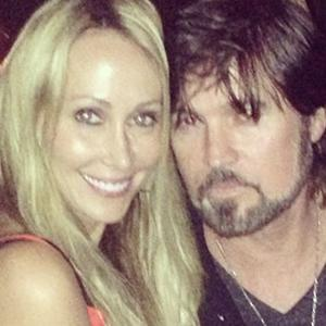 Why Billy Ray Cyrus and Tish