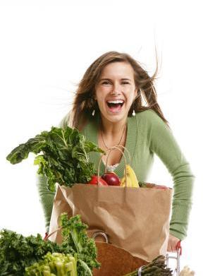 5 Vegan diet tips for the