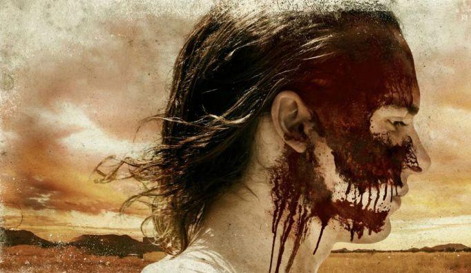 summer-tv-fear-the-walking-dead