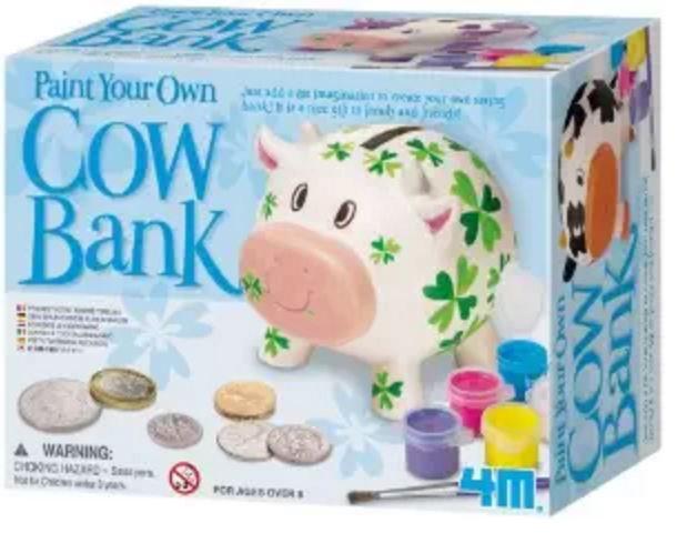 Kid-Easter-gifts-under-ten-dollars