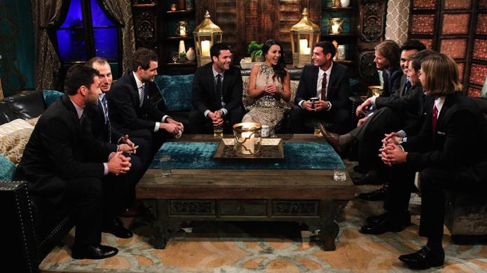 The Bachelorette review: Best and worst