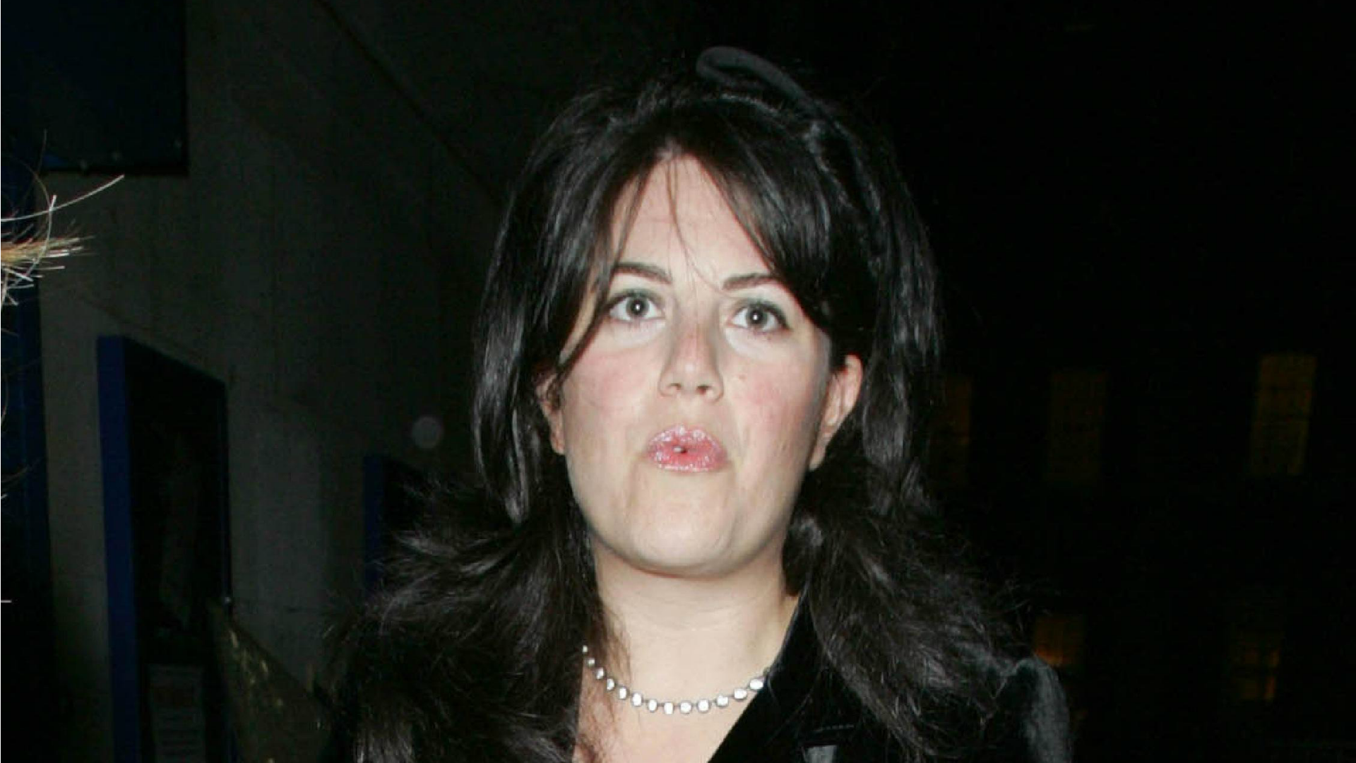 Monica lewinsky facial pic, hot girls getting fucked up