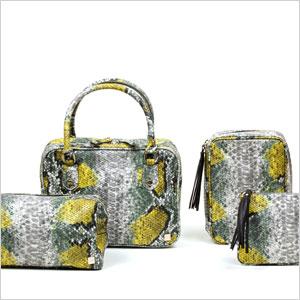 hudson and bleeker travel bags