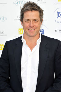 Hugh Grant campaigned against News of the World