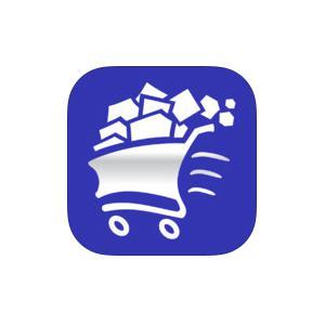 Check out the new BlackFriday.com App