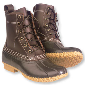 Hunting boots for girls