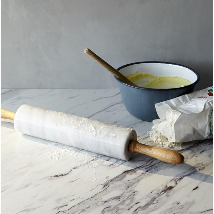 Wilsonart premium Calcutta marble laminate kitchen countertop sheet