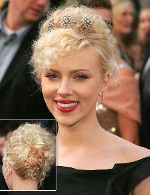 Top 5 worst Oscar hairstyles