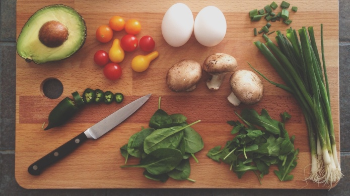 Super easy kitchen hacks that will