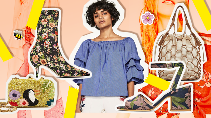 Here's What to Buy From Zara's