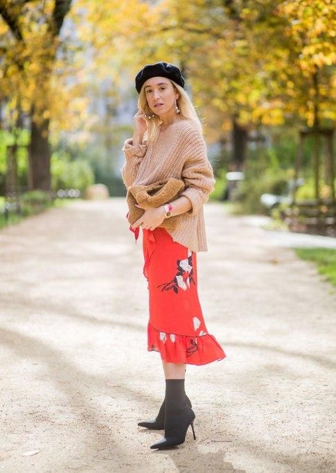 Fashion Advice for Every Zodiac Sign | Libra