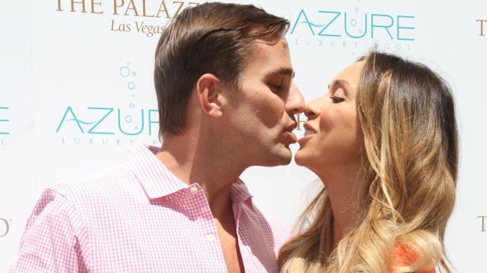 Giuliana & Bill Rancic devastated over