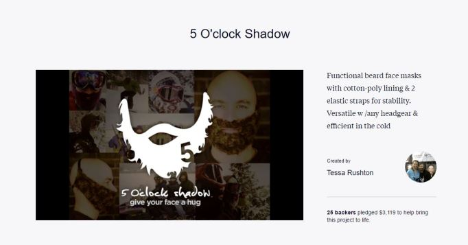 funny-bad-kickstarters-fake-beard