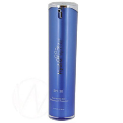 HydroPeptide® SPF 30 Anti-Wrinkle Skin Enhancing UV Protection