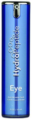 Splurge:Hydropeptide Anti-Wrinkle Dark Circle Concentrate