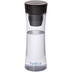 Hydros Bottle ($29.99)