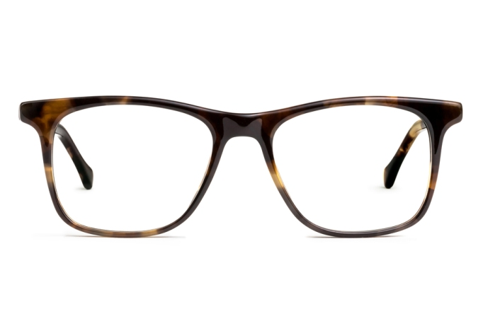 Felix Gray Glasses Frames