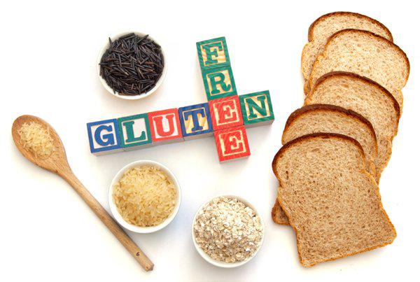 ?Gluten-free in 2014: The right way