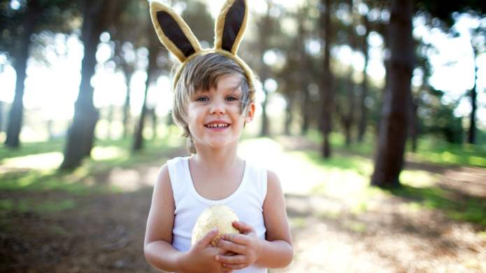 10 Easter Gift Ideas That Aren't