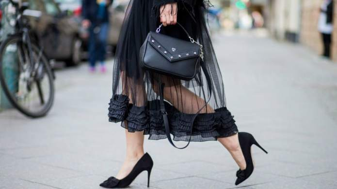 The 101 Best Fashion Quotes of