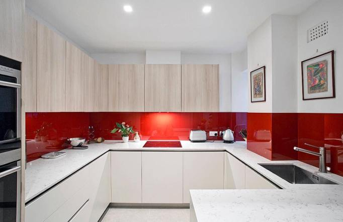 Your Dream Kitchen According to Your Zodiac Sign: Aries
