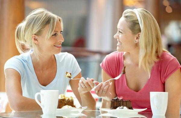 7 Ways to make mommy friends
