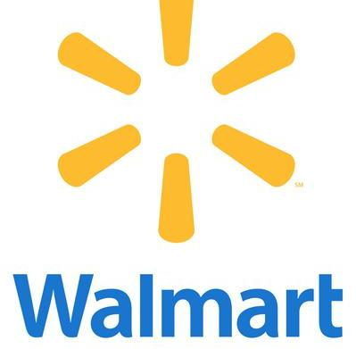 Shop Black Friday: Walmart