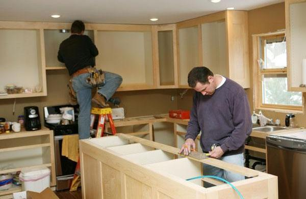 5 Renovation ideas that will increase