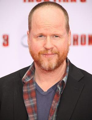 Shh! Joss Whedon is writing Avengers