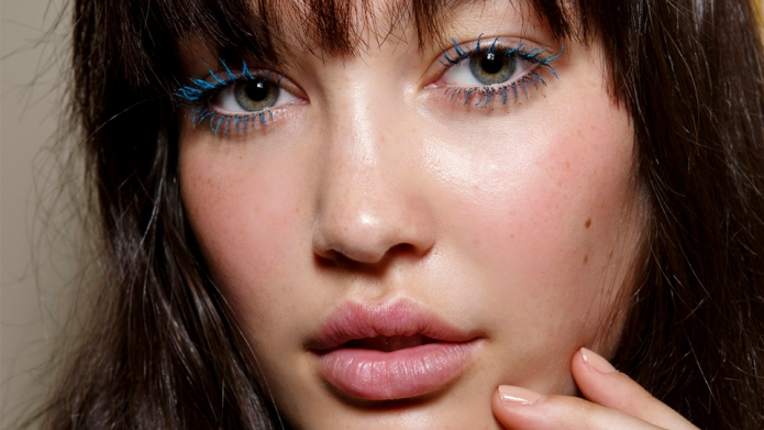 The 13 Best Colored Mascaras That