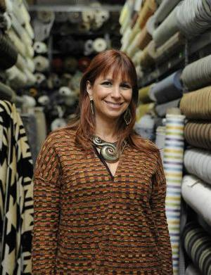 Jill Zarin refuses to move on