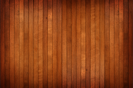 Plank Size