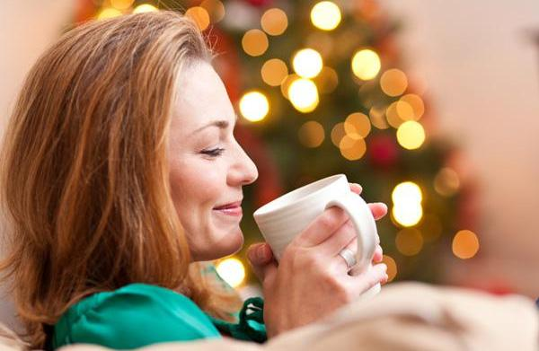 Tasty alternatives to the unhealthiest holiday