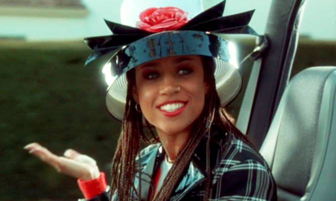 Clueless' stars then and now – SheKnows