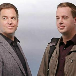Isn't it bromantic? NCIS amps up Tony and McGee's friendship – SheKnows