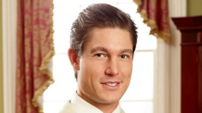 Sorry, Craig Conover, but you'll never