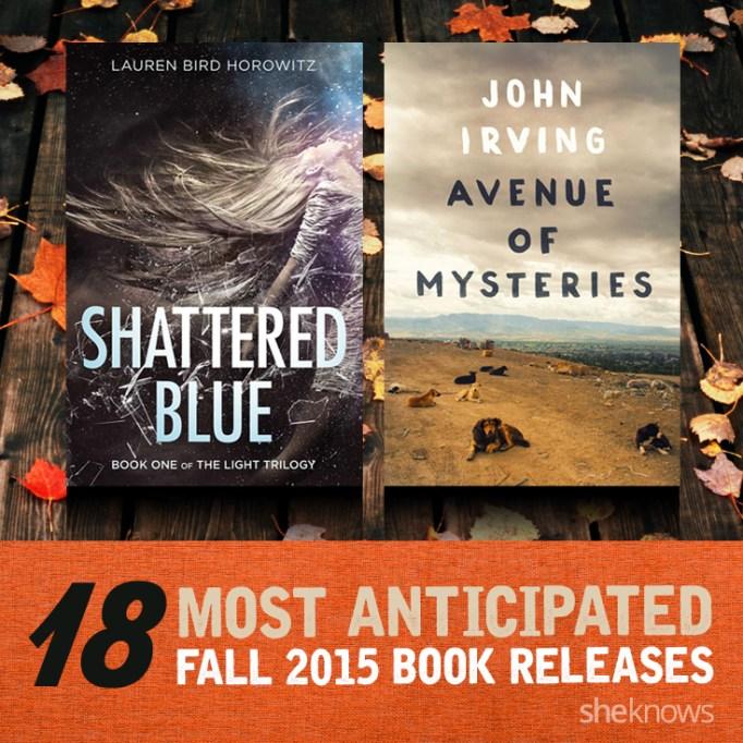 fall books 2015 pinterest image