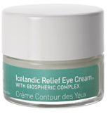 Skyn Icelandic Relief Eye Cream